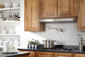 Choosing A Kitchen Faucet 5 Tips On Choosing The Right Kitchen Faucet Las Vegas Review Journal
