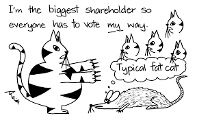 rats u0026 mice pet hates or pet peeves cartoons