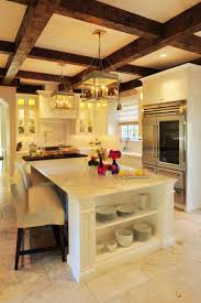 Galley Kitchens With Breakfast Bar Kitchen Mesmerizing Compact Fencing Cabinets Septic Tanks Small