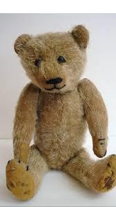 3585 best teddies images on pinterest teddy bears stuffed