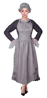scary womens costumes fancy dress costume scary womens