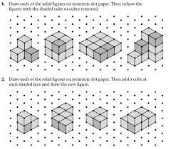 https www google com blank html geometric shapes pinterest