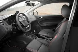 100 reviews seat ibiza cupra sport on margojoyo com