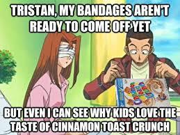 Yugi Memes - 9 best yugioh memes images on pinterest yu gi oh memes humor