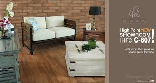 home interior direct sales ifd international furniture direct llc