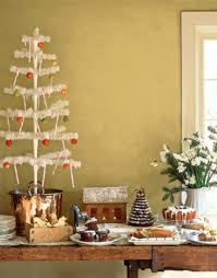 swedish christmas decorations scandinavian christmas tree swedish christmas tree decorations
