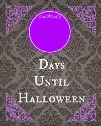 Dltk Halloween Crafts by East Coast Mommy September 2014