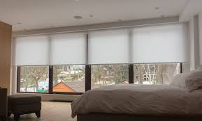 White Bedroom Blinds - charming bedroom window blinds on bedroom with bedroom curtains
