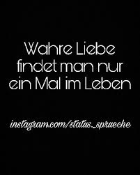 status liebessprüche sprüche zum nachdenken status sprueche instagram photos and