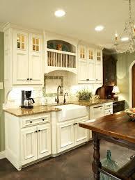 kitchen island decorative accessories erstaunlich kitchen island decorative accessories remarkable