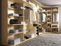 dressing de chambre awesome model de dressing images amazing house design
