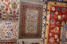 Silk Turkish Rugs Woven Handmade Hereke Silk Prayer Rug