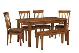 Dining Room Tables And Chairs For 4 Dining Room Sets