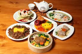 hello cuisine s hello restaurant opens in hong kong