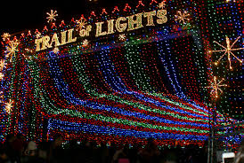 holiday light show near me accessories holiday lights near me free carriage rides downtown