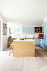 Designer Kitchens Magazine by The Incredible Home Of Fashion Designer Arabella Ramsay From The