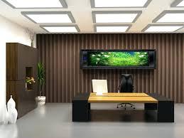 men home decor office ideas fascinating office idea for men photos office design