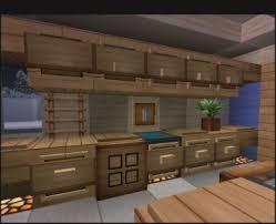 minecraft kitchen furniture best ideas to organize your minecraft kitchen design minecraft