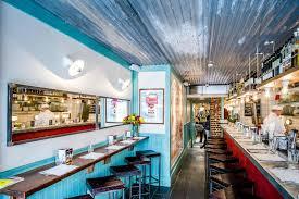 Family Restaurant Covent Garden The 10 Best Restaurants Near Phoenix Theatre London Tripadvisor