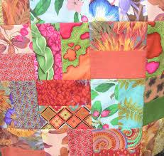 Kaffe Fassett Tapestry Cushion Kits Sale Tamale Kaffe Fassett 54
