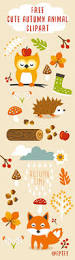 best 25 fall clip art ideas on pinterest fall scarecrows tree