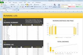 Excel Template Simple Sport Templates For Microsoft Excel
