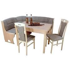 banquette angle coin repas cuisine mobilier banquette d angle coin repas banc d angle pour cuisine banquette