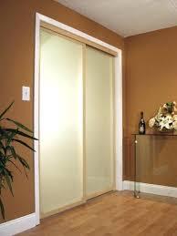 New Closet Doors Closet Door Sliding Aypapaquerico Info
