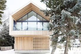 design guidelines the gables simple modern roof designs