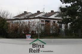 Haus Garten Kaufen Von Binz Und Reif Immobilien Erfolgreich Vermittelt