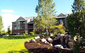 thanksgiving point outlet mall utah apartments for rent in sandy utah falls at hunters pointe