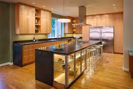 Modern Kitchen Cabinets Seattle Modern Kitchen Cabinets Seattle With Cabinet Pioneer Ideas Picture