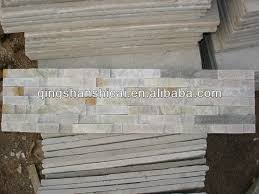 waterproof bathroom wall covering panels bathroom wall covering