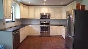 kitchen show show me your renovated kitchens weddingbee