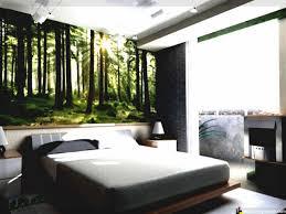 Schlafzimmer Ideen Malen Schlafzimmer Ideen Natur Haus Design Ideen