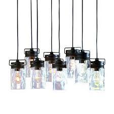 Pendant Lighting Lowes Lowes Hanging Pendant Lights U2013 Nativeimmigrant