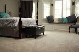 Master Bedroom Carpet Master Bedroom Carpet Gaithersburg Carpet Store Rockville