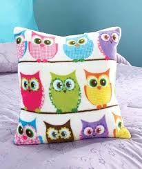Owl Curtains For Nursery Owl Themed Bedroom And Inspiring Owl Themed Nursery Ideas