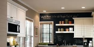 recessed lighting ideas for kitchen recessed lighting ideas large size of of kitchen recessed lighting