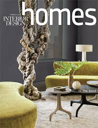interior design homes interior design magazine