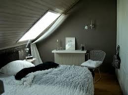 wohnideen schlafzimmer deco uncategorized tolles schlafzimmer deko ideen wohnideen