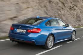 bmw gran coupe 4 series bmw 4 series gran coupe auto express