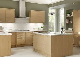 Kitchen Furniture Uk Budget Kitchens Kitchen Units Cheap Discount Kitchens