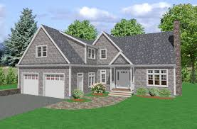 cape cod house plans with attached garage kitchen cape cod house plans with attached garage covered porches