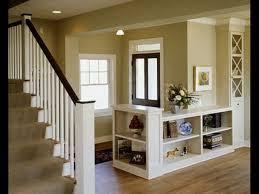 modern interior design for small homes kitchen design beautiful modern interior design for small homes