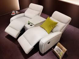 sofa nã rnberg 100 sessel f heimkino massagesessel sessel w磴rme
