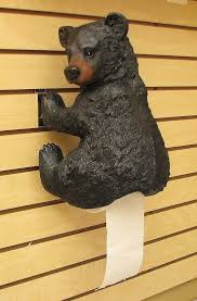bathroom toilet paper holders 22 totally toilet paper holders toilet paper bears and