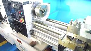 new colchester master 3250 lathe youtube