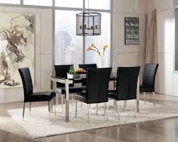 dining room table for small spaces 25 fresh ideas of modern dining room sets for small spaces bench ideas