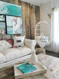 beach theme living room cool best 25 beach living room ideas on pinterest color in decor